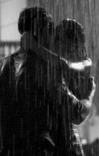 tempestade perfeita by TiagoAlves419