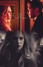 """Everything has changed II"" Todo Ha Cambiado II (Klaroline) by PLL-TVD-TWD"