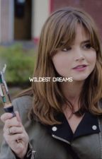 ♃ Wildest Dreams 》Guardians Of The Galaxy ♃ by -Wonderfully