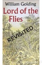 Lord of the Flies - Revisited (ON HOLD!!) by mimii_nicolee13