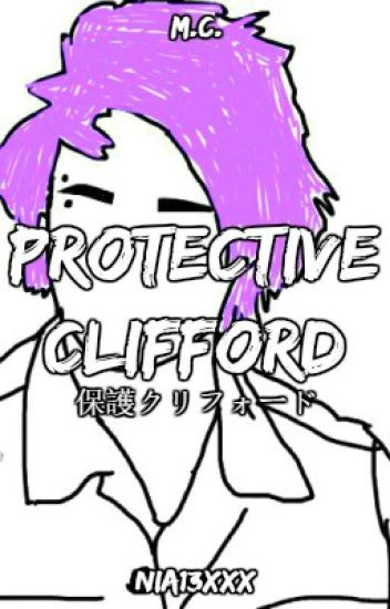 Protective Clifford