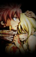 Back in time - Nalu fanfic by Tfanfics