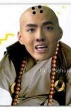 Meme Kpop by imahrn