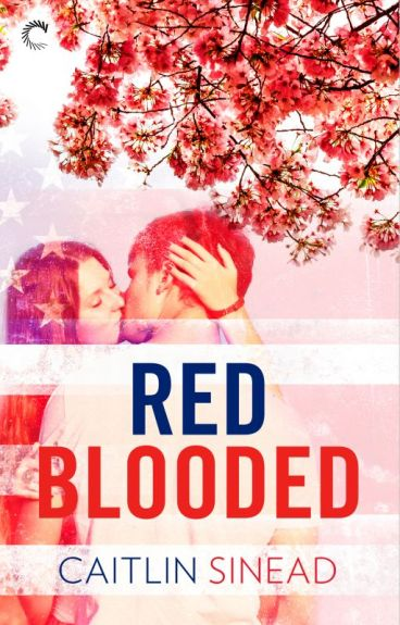 Red Blooded by CaitlinSinead