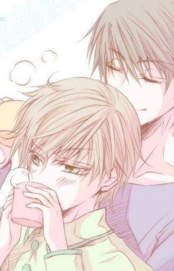 First Love (Sekaiichi Hatsukoi)