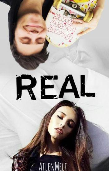 Real #2 ||elrubius