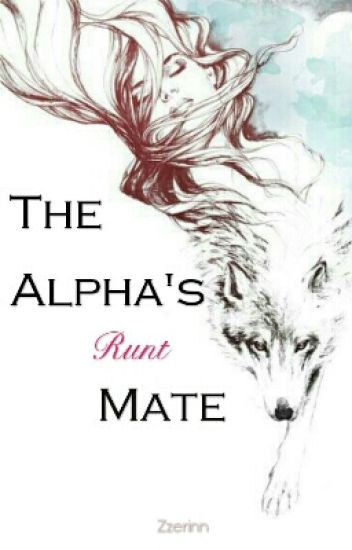 The Alpha's Runt Mate