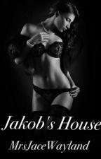 Jakob's House by mrsjacewayland