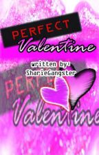 PERFECT VALENTINE [ONE SHOT] by galaxsha