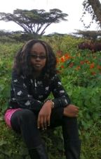 Her curse or blessing?                                        wanjiku mbugua by shikuzmbugua