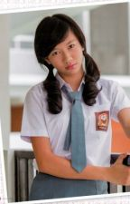Bukan JKT48 School by bebybrokie