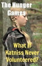the 74th hungergames by Cmagirls1