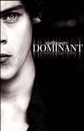 Dominant (Harry Styles)