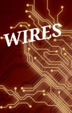 Wires by Screaming_Laughter