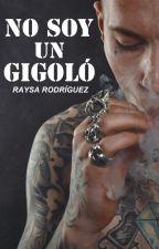 No soy un Gigoló | Owen's °2 by justsoray