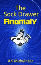 The Sock Drawer Anomaly by Reffster