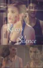 Rileys Silence by DancerLegend