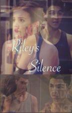 Rileys Silence by DancerLegend