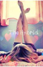 The Hybrid by lovelyword13