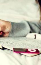♥My diary♥ Nhật kí của cô nàng béo ú ♥ by amelia_lipstick