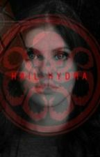 ¡¡¡HAIL HYDRA!!! by Jane-Smythe