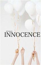 Innocence by AttGrace