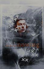 Unknowing by stylesociety