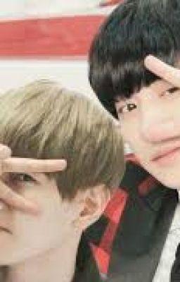 [ OneShot / ChanBaek ] Bé này! Hyung sẽ lấy bé đấy!