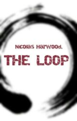 the loop by Nicolasharwood