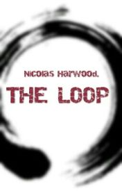 the loop by Nicolasharwood