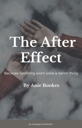After Effect by PinkPuppeteer
