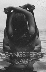 Gangster's Baby by ThatGirlox