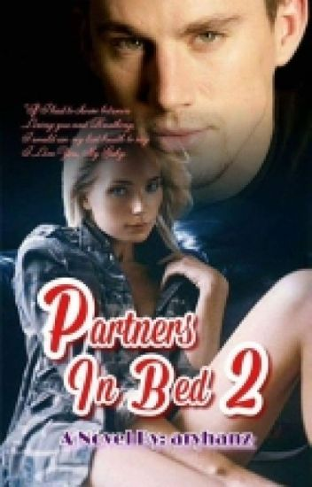 Partners In Bed (2)