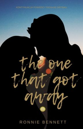 The One That Got Away PL // n.h by fleanr