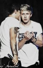 Boring Nights - Nouis One Shots by Safyia90