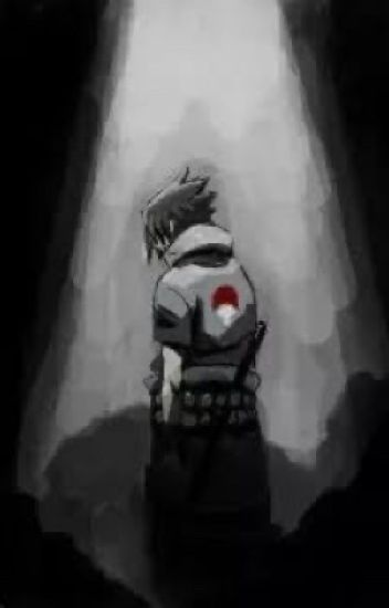 His creepy love (sasuke x reader) ON HOLD