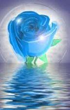 """La vida de """"La Rosa Azul"""" (Actualizacion MUY LENTA) by kiarakirara"""