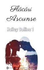 Cum Vad Tinerii Viata| Vol 2 by HaileyCollins1