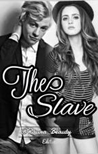 The Slave by Raura_Beauty