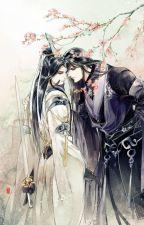 Mỗi sớm thức dậy đều trông thấy đôi tình nhân kiểu mẫu đòi chia tay - Mijia by pichan
