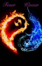 Feuer oder Wasser by Jona_is_real