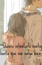 pensamientos de un(a) enamorado(a)♡ by Rubi4397