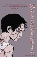 Malaxofobia by enabling