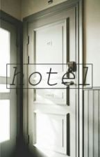 hotel {tradley version} by youthstylinson