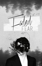 Faded Fear || Jonathan Crane (ON HOLD) by creatvre