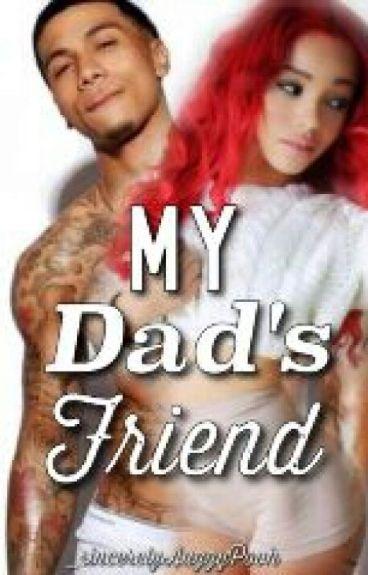 My Dad's Friend