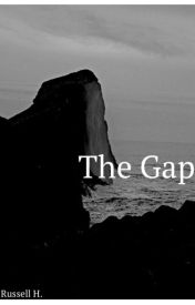 The Gap by RussellHoll