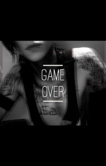 Game Over (Andley)
