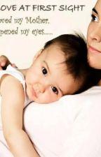 Pregatita  pentru a fi mamica by BiancaZM2