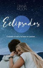 Eclipsados by Thynti